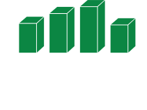 Heating costs are the lowest they've been in years.