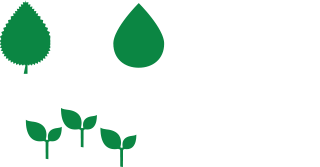 As Bioheat® plant percentage increases, Connecticut will use even less fossil fuel in the future.